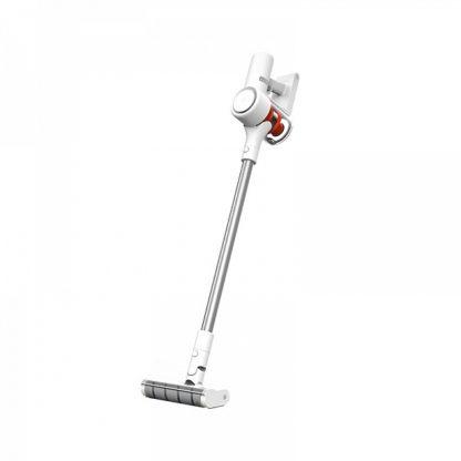 Ручной пылесос Xiaomi Handheld Vacuum Cleaner 1C Белый