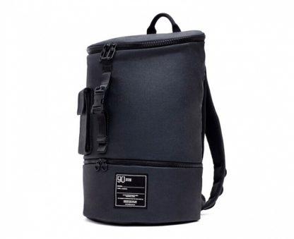 Рюкзак Xiaomi (Mi) 90 Points Chic Leisure Backpack 305*180*405mm Красный