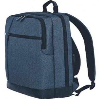 Рюкзак Xiaomi Classic Business Backpack Синий