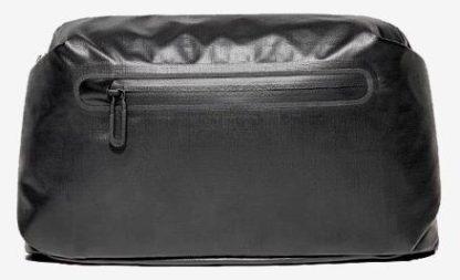 Сумка на пояс Xiaomi (Mi) 90 Points Functional Waist Bag Черный