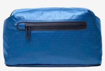 Сумка на пояс Xiaomi (Mi) 90 Points Functional Waist Bag Синий