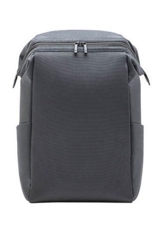 Рюкзак Xiaomi (Mi) 90 Points Multitasker Commuting Backpack Темно-Серый