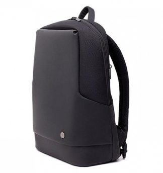 Рюкзак Xiaomi (Mi) 90 Points Urban Commuting Bag