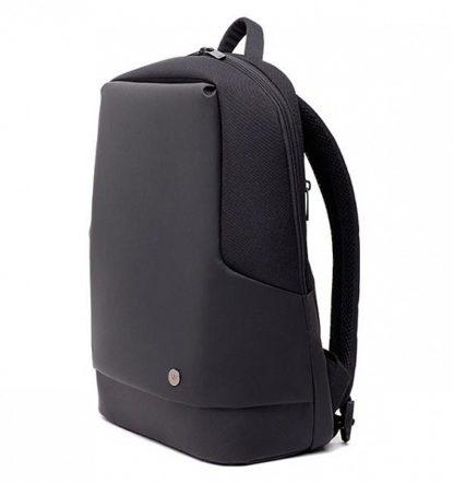 Рюкзак Xiaomi (Mi) 90 Points Urban Commuting Bag