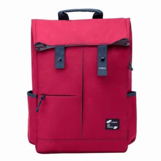 Xiaomi UREVO Energy College Leisure Backpack Белый