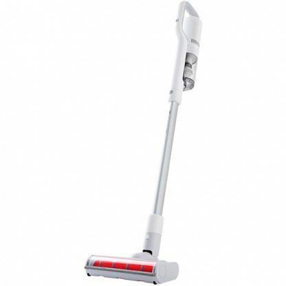 Беспроводной пылесос Roidmi F8E Vacuum Cleaner Белый