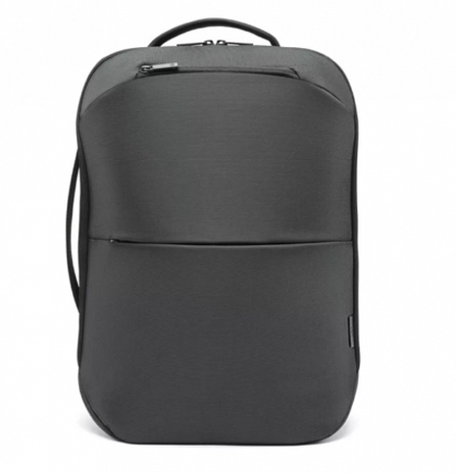 Рюкзак Xiaomi 90 Fun Business Multitasker Backpack