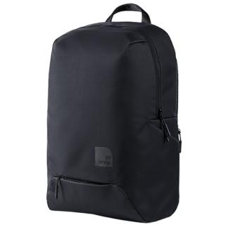 Рюкзак Xiaomi Mi Casual Sports Backpack