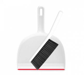 Комплект для уборки Xiaomi YiJie mini mop