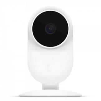 IP-камера Xiaomi Mijia 1080p