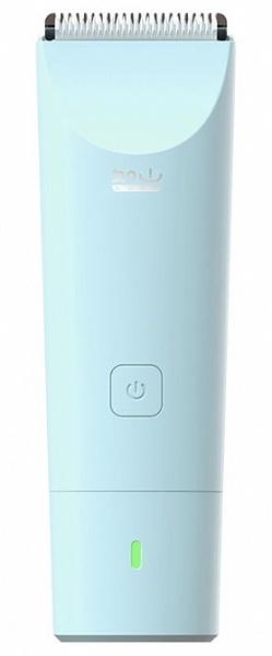 Машинка для стрижки Xiaomi Rushan Lusn Baby Mute Hair Clipper