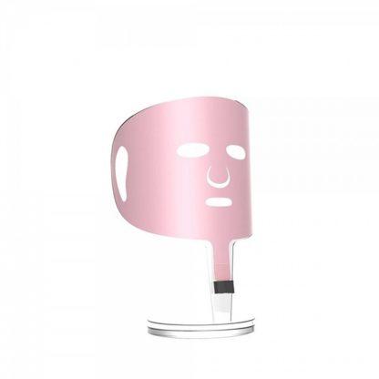 Маска с подогревом PMA Graphene Heating Silk Eye Mask