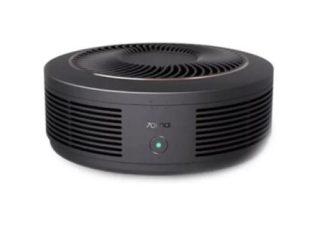 Автомобильный очиститель воздуха Xiaomi 70mai Air Purifier Pro