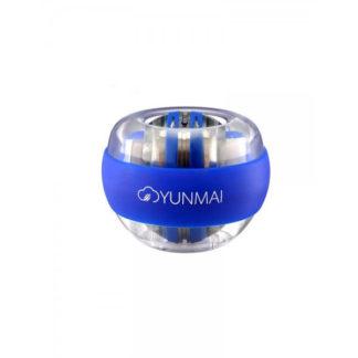 Кистевой тренажер Yunmai YMGB-Z701 7 х 5.5 см