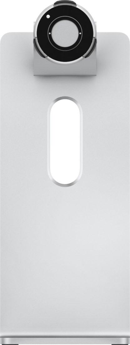 Подставка Apple Pro Stand для Pro Display XDR