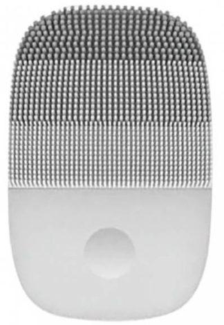 Аппарат для ультразвуковой чистки лица Xiaomi inFace Electronic Sonic Beauty Facial Серый