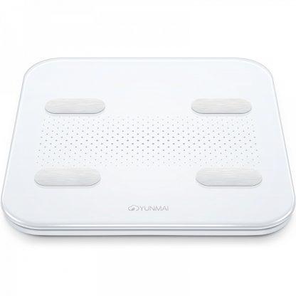 Умные весы Xiaomi Yunmai Color Smart Scale