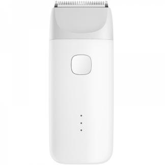 Машинка для стрижки волос Xiaomi Mitu