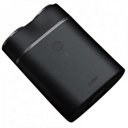 Электробритва Xiaomi Zhibai Mini Washed Shaver  Черный