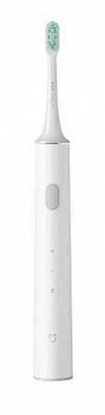 Зубная щетка Xiaomi Mijia Sonic Electric Toothbrush T300