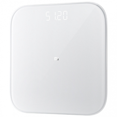 Весы Xiaomi (Mi) Smart Scale 2