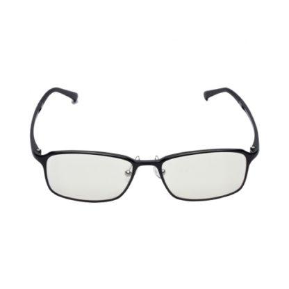 Очки Xiaomi TS Computer Glasses (FU006-0100)