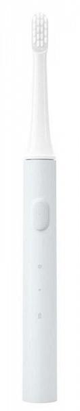 Ультразвуковая зубная щетка Xiaomi Mijia Electric Toothbrush T100 Белый