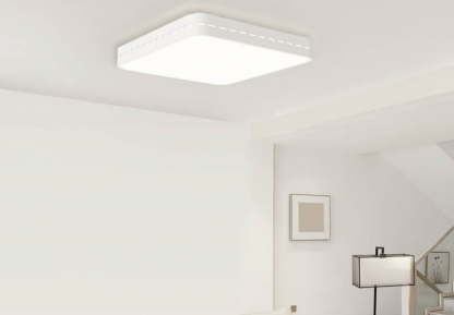 Потолочная лампа Yeelight Xiaomi LED Ceiling Lamp Star Trail