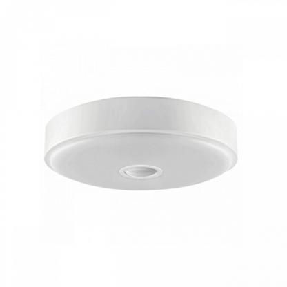 Yeelight LED Induction Mini