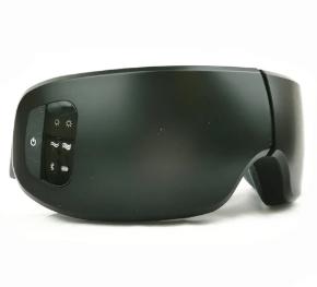 Очки-массажер для глаз Smart Eye Massager