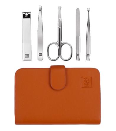 Маникюрный набор Xiaomi Houhou