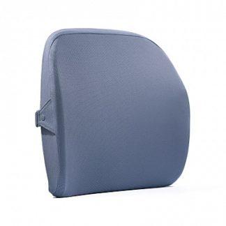 Ортопедическая подушка Xiaomi Roidmi R1