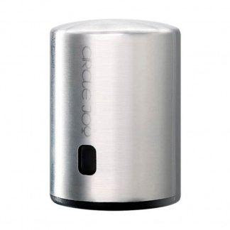 Пробка для винных бутылок Xiaomi Circle Joy CJ-JS01