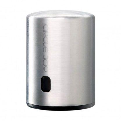 Пробка для винных бутылок Xiaomi Circle Joy Smart Stopper Corks