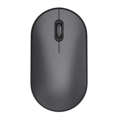 Мышь Xiaomi MiJia Air Белый
