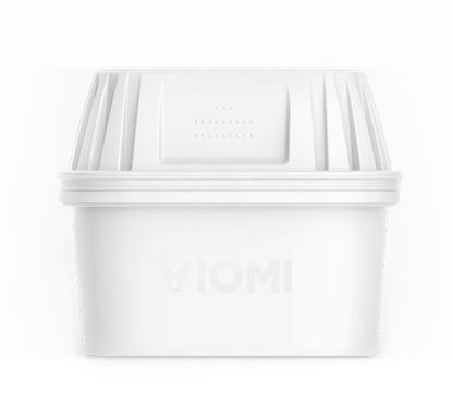 Фильтрующий элемент для фильтра воды Viomi Filter Kettle