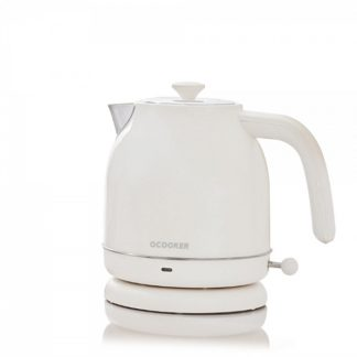 Чайник Xiaomi Qcooker Electric Kettle без термодатчика
