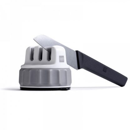 Точилка для ножей Xiaomi Huohou Mini Knife Sharpener