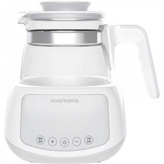 Чайник для подогрева молока Xiaomi Kolamama Thermostat Milk Shaker