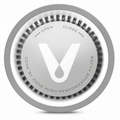 Xiaomi Viomi Стерилизатор продуктов