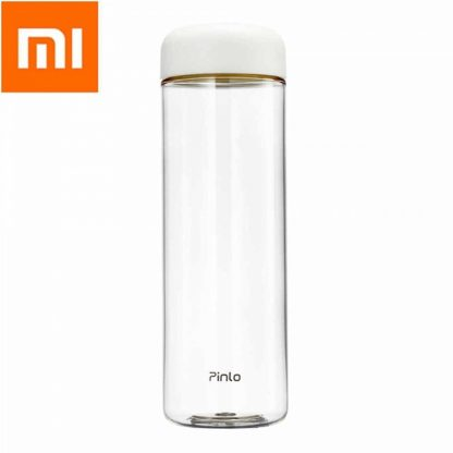 Кружка Xiaomi Pinlo Hand Water Cup Insulation 500ml