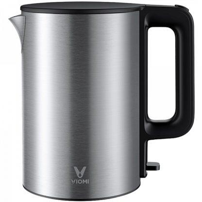 Чайник Viomi Electric Kettle YM-K1506