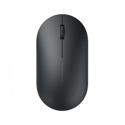 Беспроводная мышь Xiaomi Mi Wireless Mouse 2 Черный