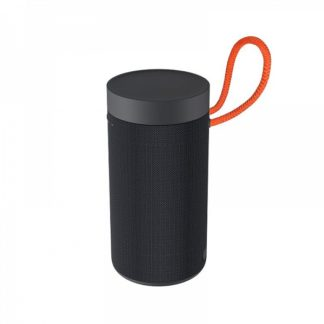Колонка Xiaomi Mi Outdoor Bluetooth Speaker