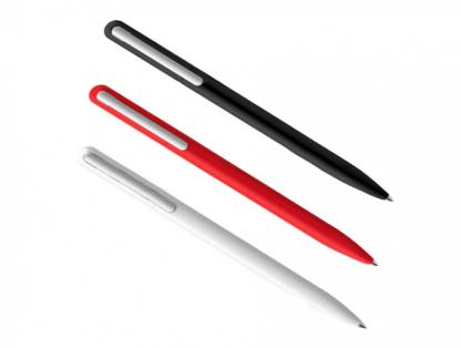 Набор гелевых ручек Xiaomi Pin Luo Gel Pen