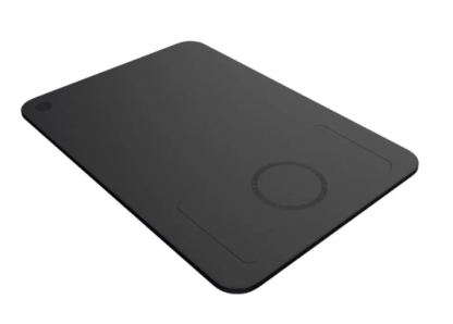 Коврик для мыши Xiaomi MIIIW Wireless Charging Mouse Pad