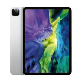 """Apple iPad Pro 11"""" Wi-Fi 128Gb, Silver (2020)"""