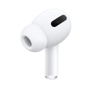 Наушник Apple AirPods Pro Левый