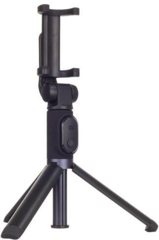 Монопод Xiaomi Mi Selfie Stick Tripod Черный