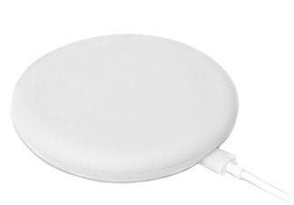 Беспроводное зарядное устройство Xiaomi 20W MDY-10-EP Белый